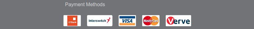 NairaBet banking
